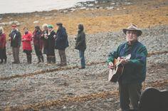 Flynn Fotography, Wedding Photography, Juneau Alaska Wedding, Juneau Alaska, Alaska Wedding, Alaskan Bride and Groom, Alaskan Wedding Photography, Auke Rec, Small Beach Wedding