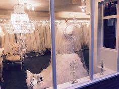 de10fa462f5c Love Lane - Wedding Shoe Boutique - One Stop Wedding Shop Staffordshire
