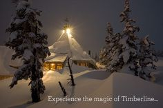 timberline lodge, OR: near mt. hood, fireplace rooms, heated outdoor pool, view from the bar. Washington Mountains, Ski Packages, Timberline Lodge, Cascade Mountains, Cold Feet, Forest Service, Local Events, Outdoor Pool, Moonlight