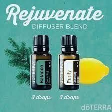 Best smelling essential oils for diffuser. Here are some great essential oil blends to enjoy. These doTERRA diffuser blends help you blend oils Essential Oil Diffuser Blends, Essential Oil Uses, Doterra Diffuser, Aromatherapy Diffuser, Elixir Floral, Therapeutic Grade Essential Oils, Balance, Doterra Essential Oils, Doterra Blends