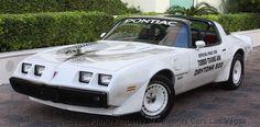 1981 Pontiac Firebird Turbo Trans Am. Nascar Daytona, Daytona 500, Firebird Formula, Pontiac Firebird Trans Am, Best Muscle Cars, S Car, Gto, Hot Cars, Mustang