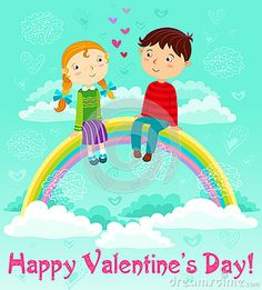 Valentines day by Denisdemidenko, via Dreamstime