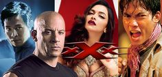 Deepika Padukone looks dangerous in xXx The Return of Xander Cage new teaser | Mag Today #DeepikaPadukone #VinDiesel #TheReturnOfXanderCage #MagToday