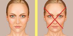 Od wieków japońskie kobiety stosują ta metodę w celu pielęgnacjiskóry twarzy.Mianowicie ryż jest bogatym źródłem kwasu linolowego i skwalenu, który jest silnym przeciwutleniaczemi ma on zdolność do zwiększaniaprodukcji kolagenu w skórze.    Substancja ta zapobiega powstawaniu zmarszczek,