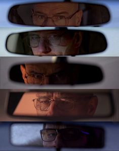 Movies Showing, Movies And Tv Shows, Breaking Bad Poster, Breakin Bad, Bad Quotes, Movie Shots, Walter White, Film Inspiration, Cinema Posters