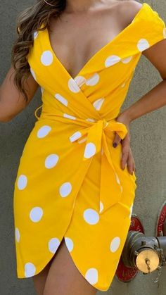Chic Dress, Classy Dress, Classy Outfits, Casual Outfits, Cute Outfits, Black Girl Fashion, Fashion Looks, Cute Dresses, Casual Dresses
