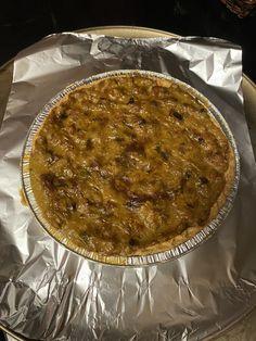 Creole Cooking, Ethnic Recipes, Food, Essen, Meals, Yemek, Eten