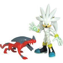 101 best sonic and tails toys images on pinterest action figures
