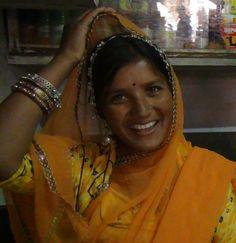 Video in chai ki Dukan Pushkar Rajasthan 12th november 2014
