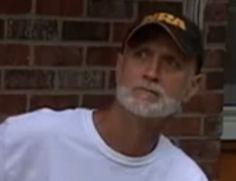 Virginia Man Refuses Unconstitutional Search