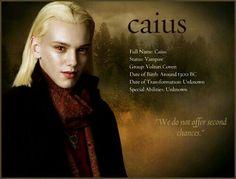 199 Best Caius images in 2019 | Vampires, Captain jack