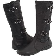 love these boots!  (Rieker R3498 Liv 98 SKU: #7564132)