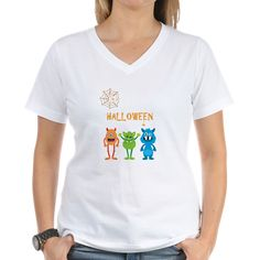 Two Legs are Over rated Women's V-Neck T-Shirt Two Legs are Over rated T-Shirt by Designs_by_Alondra - CafePress Bette Davis, Brooke Davis, White Women, Short Sleeve Tee, Funny Tshirts, Funny Tees, V Neck T Shirt, Tee Shirt, Attitude