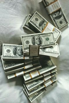 Cash Money, My Money, How To Make Money, Gold Money, Extra Money, Money Bill, Money Fast, Lotto Winners, Money Stacks