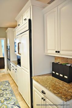 29 most inspiring how to clean kitchen cabinets images cleaning rh pinterest com
