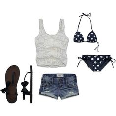 hollister summer =] Can I get this nowwww!!!