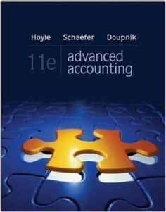 Our 20 free test bank for financial accounting for mbas 4th edition instant download test bank for advanced accounting 11th edition floyd beams item details item fandeluxe Choice Image