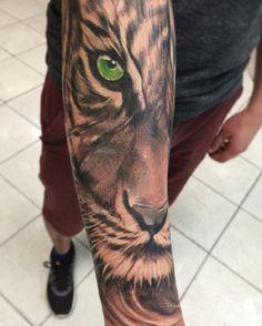 sebastianruz,sebastianruzdominguez,chile,tatuadoreschilenos, tatuadores chilenos, chilenos, Santiago de Chile, los mejores tatuadores de chile, donde tatuarme, tatuajes para hombre, tatuajes para mujeres, tatuajes bonitos, tatuajes bknes, chile tattoo, ideas para tatuaje, ideas tatuaje, tatuajes hombro, tatuajes antebrazo, tatuajes espaldas,que es el karma, que es la energía,