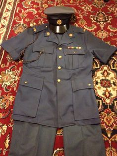 Police Uniforms, Security Service, The Old Days, Africans, Vintage Prints, South Africa, Weapons, Chef Jackets, Boards