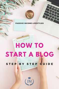 Step-by-step guide on how to start a profitable blog. Share valuable tips with your audience to grow your following online and then make money from your blog by promoting affiliate products or your own products. #PassiveIncomeLifestyles - tips and tricks on internet marketing, making money online and affiliate marketing #affiliatemarketing #affiliatemarketingtips #passiveincome #workfromhome #makemoneyonline #onlinebusiness #money #blog #blogging #makemoneyblogging Make Money Blogging, Make Money Online, How To Make Money, Blog Sites, Online Entrepreneur, Best Blogs, Digital Nomad, Free Blog, Blogging For Beginners