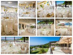 #piajo #wedding