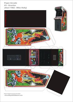 Maquina-arcade-miniatura.jpg (363×512)