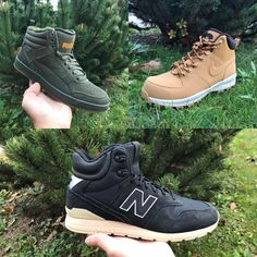 New Balance, Nike, Sneakers, Shoes, Fashion, Tennis, Moda, Shoe, Shoes Outlet