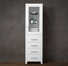 Cabinets | Restoration Hardware