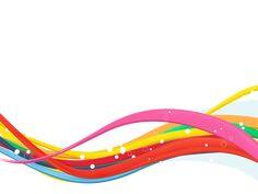 swirls png - Google Search