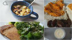 Vegan Food Diary #3 http://www.purepowerpanda.com  #vegan #veganism #vegans #veganfood #veganessen #veganeernährung #gesund #healthy #veganismus #ernährung #healthylifstyle #eathealthy #smoothie #smoothies #grünesmoothies #greensmoothies #veganesessen #veganlifestyle #veganfoodshare #vegetarian #vegetarisch #healthydiet #diet #nutrition #plantbased #pflanzlich #smoothies #smoothieaddict #smoothielover #SmoothieRecipe #smoothierezepte #greensmoothie #grünesmoothies #grünersmoothie…