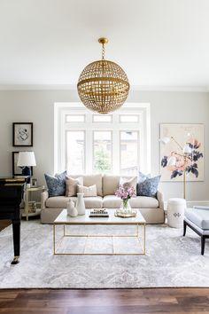 179 best design trend classic images living room guest rooms rh pinterest com
