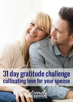 patty shapiro dating dating divas thanksgiving