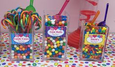Hey, I found this really awesome Etsy listing at https://www.etsy.com/listing/174211215/printable-candy-jar-labels-candy-bar