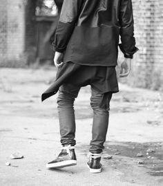 #streetstyle #style #fashion #streetfashion #mensstyle #manstyle #mensfashion #menswear #mensstreetstyle