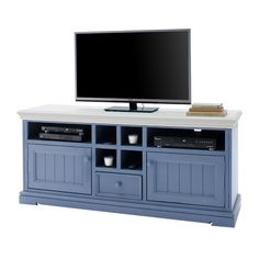 maison belfort tv mediamobel fur dein wohnzimmer online kaufen tv lowboard felo ii kiefer
