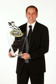 Greg Biffle  - 2012 NASCAR Championship Event