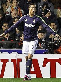 300 for Ronaldo Cristiano Ronaldo 593a88e9a