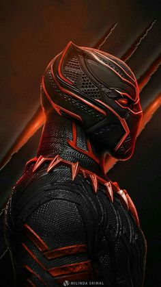 Black Panther Wallpapers - Marvel Wallpapers For iPhone/Andorid Ms Marvel, Marvel Dc Comics, Marvel Heroes, Marvel Characters, Marvel Movies, Marvel Avengers, Black Panther Marvel, Black Panther Art, Black Panthers