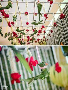 Diy Wedding, Wedding Ideas, Garland, Wreaths, Decoration, Random, Home Decor, Decor, Decoration Home