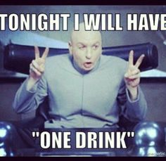 Lol,, so me! Alcohol Humor, Can't Stop Laughing, I Love To Laugh, Life Humor, Photo Quotes, Adult Humor, Funny Photos, I Laughed, Laughter