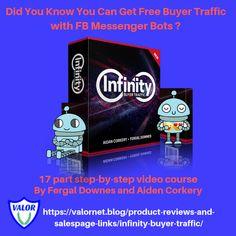 Online Help, Make Money Online, How To Make Money, Facebook Marketing, Internet Marketing, Shoulder Training, Media Communication, Herb Gardening, Facebook Profile