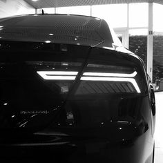 #Audi #A7Sportback #Facelift #SawaCenter Waterloo Belgium, Audi, Instagram Posts