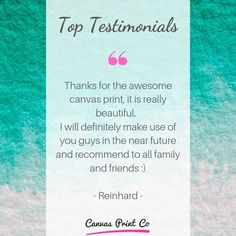 Top Testimonials from our happy customers ❤️ 🌟🌟🌟🌟🌟