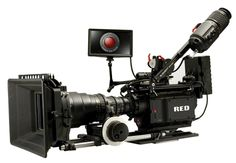 How Much Does Video Production Cost? - Video Production Companies - D-Mak Productions Blog