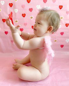 """BABY SARAH on Instagram: """"🍡 🎀 𝒟𝓇𝒶𝑔🌺𝒷𝑒𝓉𝑒 🎀 🍡"""" Instagram Accounts, Baby, Baby Humor, Infant, Babies, Babys"""
