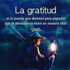 La imagen puede contener: 1 persona, sombrero y texto Positive Phrases, Motivational Phrases, Positive Affirmations, Inspirational Quotes, Words Quotes, Me Quotes, Coaching, Healing Words, Just Believe