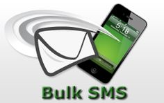 Stay Updated.. Now the latest way of marketing is Bulk SMS. Contact Us @ http://www.softwin.co.in/Bulk_SMS_Services_Sangli_Kolhapur.html
