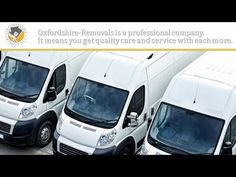 Man and Van Services Wantage oxfordshire friendly man and van hire Removals Wantage Affordable budget movers Man Van Services Cheapest Man with a Van Service in Wantage oxfordshire House Movers, Cardiff, Long Distance, Liverpool, Scotland, Oxford, How To Remove, Van, Student