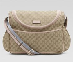 Louis Vuitton Diaper Bag!! Where was thing when I needed it  Lol Louis 4a260896db66c