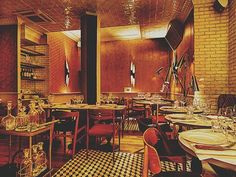 Looking for a great meat restaurant in Paris ? Try Beef Club for diner and don't forget to pass by its secret bar Le Ballroom Club#frenchrestaurant > More restaurants  @dining_in_paris